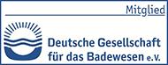 Logo von Richter + Rausenberger Partnerschaftsgesellschaft mbB im Bäderbau Dipl.-Ing. Architekt, Dipl.-Ing. Verfahrenstechnik